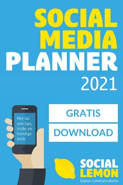 content-kalender-2021-1